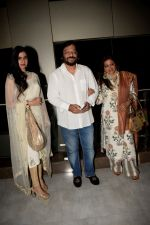 Roop Kumar Rathod, Sonali Rathod at the Screening Of Paltan on 6th Sept 2018 (59)_5b92212fd9406.JPG