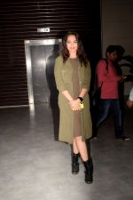 Sonakshi Sinha at the Screening Of Paltan on 6th Sept 2018 (2)_5b92209130ec0.JPG