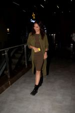 Sonakshi Sinha at the Screening Of Paltan on 6th Sept 2018 (4)_5b922094c7858.JPG