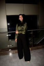 Sonal Chauhan at the Screening Of Paltan on 6th Sept 2018 (57)_5b92216da0d34.JPG