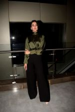 Sonal Chauhan at the Screening Of Paltan on 6th Sept 2018 (58)_5b92216fea68a.JPG