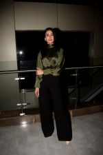 Sonal Chauhan at the Screening Of Paltan on 6th Sept 2018