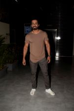 Sonu Sood at the Screening Of Paltan on 6th Sept 2018