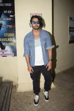 Harshvardhan Rane spotted at pvr juhu on 7th Sept 2018 (6)_5b9382e9896e9.JPG