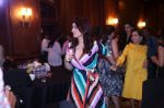 Twinkle Khanna at the Launch Of Twinkle Khanna_s Book Pyjamas Are Forgiving in Taj Lands End Bandra on 7th Sept 2018 (58)_5b93737a68b02.JPG