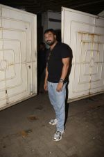 Anurag Kashyap at the Screening Of Film Manmarziyaan on 7th Sept 2018 (54)_5b952423d4799.JPG