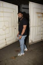 Anurag Kashyap at the Screening Of Film Manmarziyaan on 7th Sept 2018 (55)_5b95242546d8f.JPG