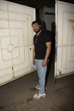 Anurag Kashyap at the Screening Of Film Manmarziyaan on 7th Sept 2018 (56)_5b952426aab56.JPG