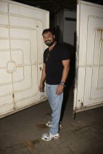 Anurag Kashyap at the Screening Of Film Manmarziyaan on 7th Sept 2018 (57)_5b9524280a15a.JPG