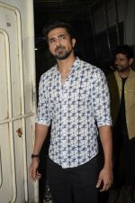 Saqib Saleem at the Screening Of Film Manmarziyaan on 7th Sept 2018 (91)_5b9524bb8dad3.JPG