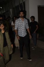 Saqib Saleem at the Screening Of Film Manmarziyaan on 7th Sept 2018 (92)_5b9524bd28c62.JPG