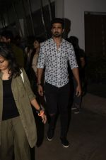 Saqib Saleem at the Screening Of Film Manmarziyaan on 7th Sept 2018 (94)_5b9524c028be5.JPG
