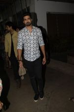 Saqib Saleem at the Screening Of Film Manmarziyaan on 7th Sept 2018 (95)_5b9524c174f5c.JPG