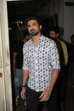 Saqib Saleem at the Screening Of Film Manmarziyaan on 7th Sept 2018 (97)_5b9524c44c47e.JPG
