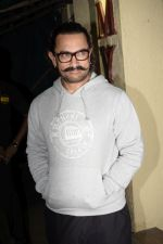 Aamir Khan Spotted At Myrah Juhu on 9th Sept 2018 (11)_5b975dbd6be68.JPG