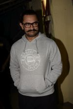 Aamir Khan Spotted At Myrah Juhu on 9th Sept 2018 (12)_5b975dbebe058.JPG