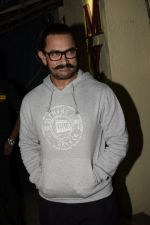 Aamir Khan Spotted At Myrah Juhu on 9th Sept 2018 (13)_5b975dc010623.JPG