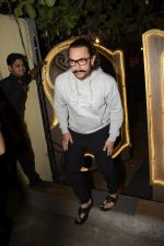 Aamir Khan Spotted At Myrah Juhu on 9th Sept 2018 (3)_5b975db16a1b7.JPG
