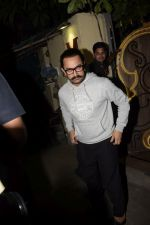 Aamir Khan Spotted At Myrah Juhu on 9th Sept 2018 (7)_5b975db818c8d.JPG