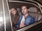 Dino Morea at the Screening of film Love Sonia on 10th Sept 2018 (13)_5b97716423d50.jpg