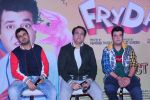 Govinda, Varun Sharma, Abhishek Dogra at the Trailer Launch Of Film Fryday in Pvr Juhu on 9th Sept 2018 (34)_5b975fbcf321c.JPG