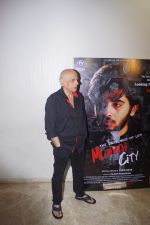 Mahesh Bhatt at the Trailer Launch of film The Dark Side of Life-Mumbai City in Mumbai on 10th Sept 2018 (296)_5b976f08abcee.JPG