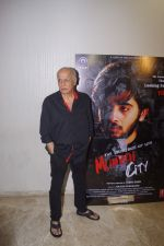 Mahesh Bhatt at the Trailer Launch of film The Dark Side of Life-Mumbai City in Mumbai on 10th Sept 2018 (302)_5b976f1384864.JPG