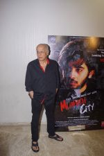 Mahesh Bhatt at the Trailer Launch of film The Dark Side of Life-Mumbai City in Mumbai on 10th Sept 2018 (303)_5b976f15652e1.JPG