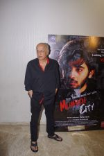 Mahesh Bhatt at the Trailer Launch of film The Dark Side of Life-Mumbai City in Mumbai on 10th Sept 2018 (304)_5b976f1743473.JPG