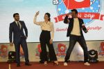 Zareen Khan at the Launch of Wash & Dry app at andheri on 10th Sept 2018 (27)_5b976517555bb.JPG