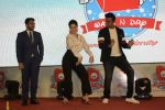 Zareen Khan at the Launch of Wash & Dry app at andheri on 10th Sept 2018 (29)_5b97651a8501e.JPG