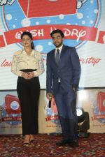 Zareen Khan at the Launch of Wash & Dry app at andheri on 10th Sept 2018 (42)_5b97652cec913.JPG