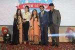 Zareen Khan at the Launch of Wash & Dry app at andheri on 10th Sept 2018 (46)_5b976532b098f.JPG