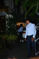 Deepika Padukone spotted at a salon in bandra on 11th Sept 2018 (7)_5b98bcb79a1d8.JPG