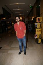 Ali Fazal at the Screening of Love Sonia in pvr icon andheri on 12th Sept 2018