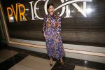 Freida Pinto at the Screening of Love Sonia in pvr icon andheri on 12th Sept 2018
