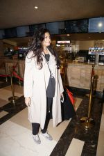 Rhea Kapoor at the Screening of Love Sonia in pvr icon andheri on 12th Sept 2018
