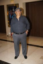 Satish Kaushik at the Screening of Love Sonia in pvr icon andheri on 12th Sept 2018
