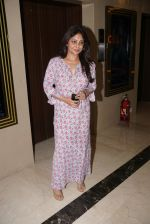 Shefali Shah at the Screening of Love Sonia in pvr icon andheri on 12th Sept 2018 (17)_5b9a119701ad7.jpg