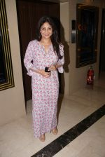 Shefali Shah at the Screening of Love Sonia in pvr icon andheri on 12th Sept 2018 (18)_5b9a11988e412.jpg