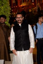 Aamir Khan at Mukesh Ambani_s House For Ganesha Chaturthi on 13th Sept 2018 (16)_5b9b541ba25bf.jpg