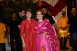 Anupama Chopra at Mukesh Ambani_s House For Ganesha Chaturthi on 13th Sept 2018 (4)_5b9b5587d73c9.jpg