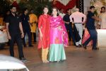 Anupama Chopra at Mukesh Ambani_s House For Ganesha Chaturthi on 13th Sept 2018 (6)_5b9b5593062a4.jpg