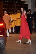 Katrina Kaif at Mukesh Ambani_s House For Ganesha Chaturthi on 13th Sept 2018 (63)_5b9b569fba6d0.jpg