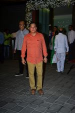 at Ganpati celebrations in Arpita Khan_s home in khar on 13th Sept 2018 (80)_5b9b60020d063.jpg