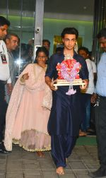 Aayush Sharma at Arpita Khan_s Ganpati Immersion at bandra on 14th Sept 2018 (69)_5b9ccad2b61ef.jpg