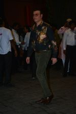 Aditya Pancholi at Arpita Khan_s Ganpati Immersion at bandra on 14th Sept 2018 (46)_5b9ccade9a2f7.jpg