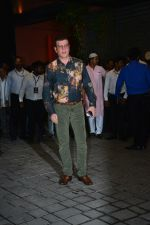 Aditya Pancholi at Arpita Khan_s Ganpati Immersion at bandra on 14th Sept 2018 (48)_5b9ccae3a3ee7.jpg