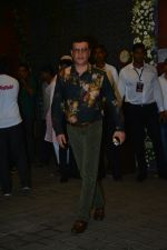 Aditya Pancholi at Arpita Khan_s Ganpati Immersion at bandra on 14th Sept 2018 (50)_5b9ccae796ca0.jpg