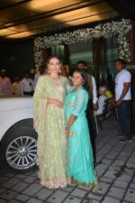 Lulia Vantur at Arpita Khan_s Ganpati Immersion at bandra on 14th Sept 2018 (61)_5b9ccb29e3b42.jpg
